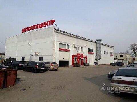 Продажа готового бизнеса, Белгород, Михайловское ш. - Фото 2