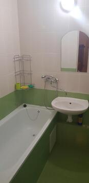 Предлагаю снять 2 комнатную квартиру в Новороссийске - Фото 5