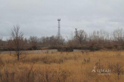 Продажа участка, Оренбург, Ул. Амурская - Фото 2