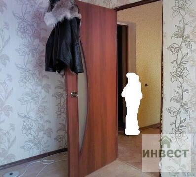 Продается однокомнатная квартира г.Апрелевка ЖК 7а - Фото 3