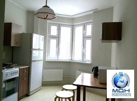 Квартира в Путилково - Фото 3