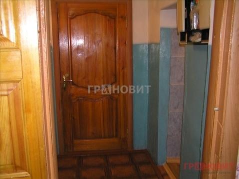 Продажа дома, Болотное, Болотнинский район, Ул. Лесная - Фото 2