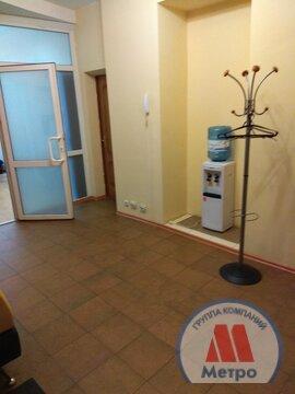Коммерческая недвижимость, ул. Рыбинская, д.40 - Фото 5