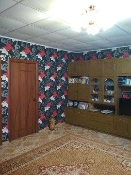 Продажа частного дома в Ямном Рамонский район Воронежской области - Фото 3