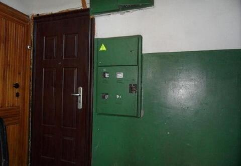 Продам 4х комнатную квартиру. г. Гатчина, ул. Карла Маркса 8а. - Фото 2