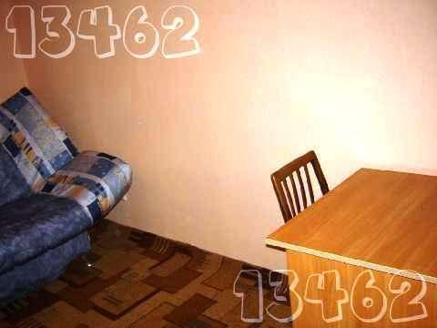Продажа квартиры, м. Ясенево, Новоясеневский пр-кт. - Фото 2