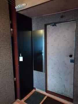 Продается одна комната 18.8 м2, м.Уралмаш - Фото 2