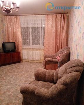 Аренда квартиры, Вологда, Ул. Ярославская - Фото 3