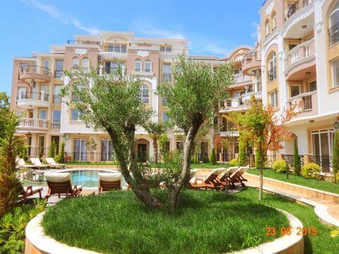 Продажа квартиры, Равда, Несебыр, 1 - Фото 2