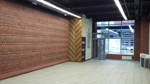 Сдам Торговое помещение, 345 м2 - Фото 4