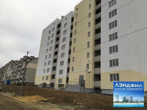2 комнатная квартира, ул. Воскресенская, д.32 - Фото 3