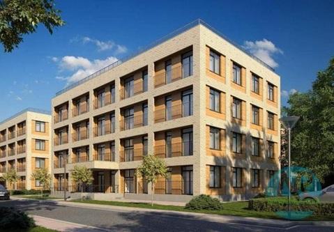 Продается 3 комнатная квартира в ЖК Южная Долина - Фото 3