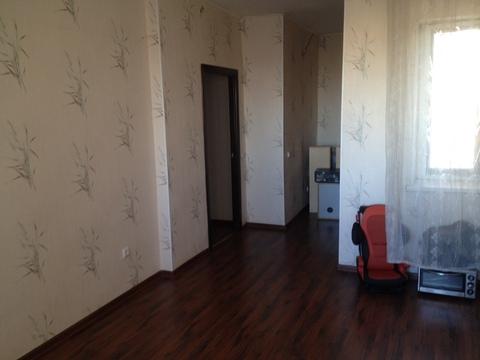 Продается трехкомнатная квартира - Фото 3