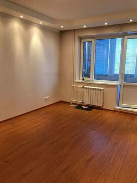 Продаётся однокомнатная квартира Щёлково Пролетарский проспект 11, фото 7
