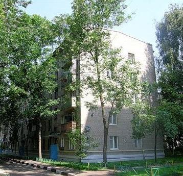 2 к квартира, Преображенская пл, Знаменская 39 - Фото 1