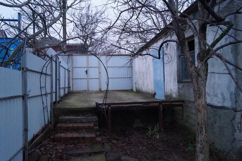 Предлагаю снять дом - Фото 1