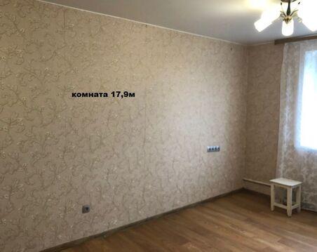 Продажа комнаты, Великий Новгород, Ул. Большая Московская - Фото 5
