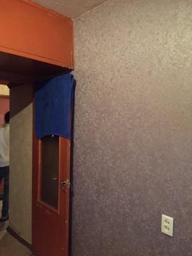 Трехкомнатная квартира в Калининском районе - Фото 4