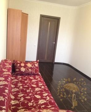 Продается 1-комнатная - Фото 3