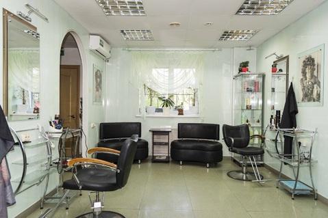 Продам нежилое помещение в Благовещенске - Фото 3