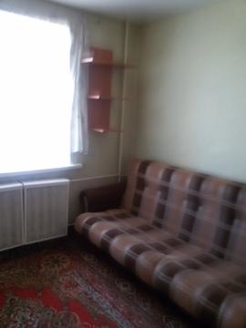 Продам комнату в центре - Фото 2