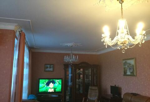 Аренда 3-комнатной квартиры в новом доме на ул. Гаспринского - Фото 4