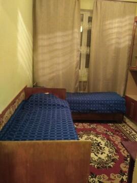 Сдам комнату 12000 рублей. - Фото 1