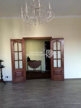 Продается квартира на Старопименовском пер, д.14 - Фото 4