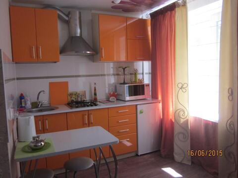 Сдам хорошую квартиру - Фото 3