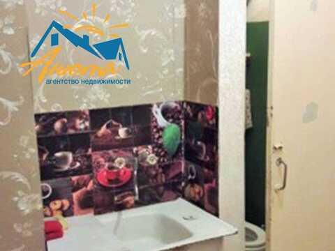 1 комнатная малогабаритка в Обнинске улица Любого 8 - Фото 4