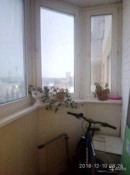 2-к квартира, 72 м, 8/10 эт. - Фото 2