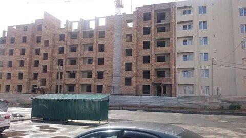 Продажа 1 комнатной квартиры в г. Ярославль в Заволжском . - Фото 2