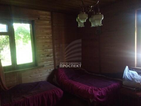 Продажа дома, Ямное, Рамонский район - Фото 5