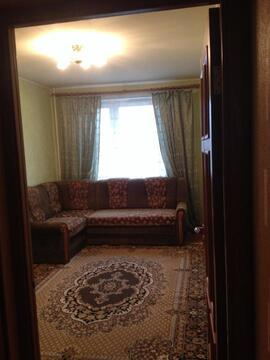 Сдаю квартиру в Москве - Фото 5