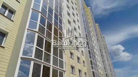 Продажа квартиры, Андреевка, Коломенский район, Солнечногорский район - Фото 3