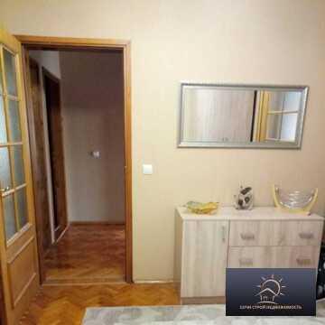 3 комнатная квартира на Благодатной - Фото 4