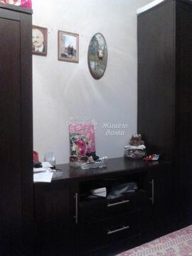Продажа комнаты, Волгоград, Им Саши Чекалина ул - Фото 5