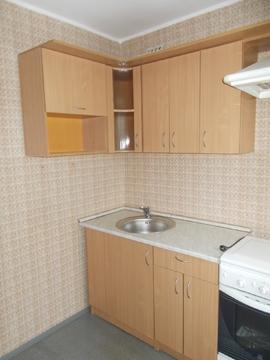 1-комнатная квартира в Центре - Фото 2