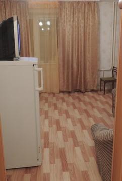 1-комн. кв, Шагольская 1 квартал, 3 - Фото 5