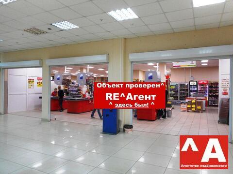 Продажа торгового центра в Туле - Фото 4