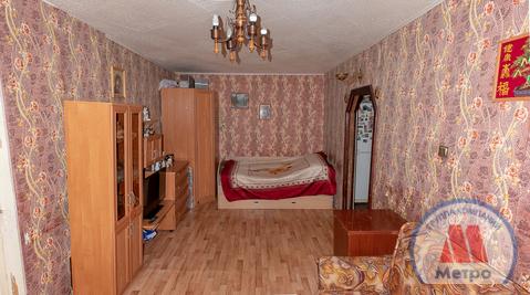 Квартира, пр-кт. Ленинградский, д.44 - Фото 3