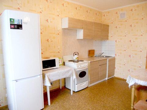 Сдаем двухкомнатную квартиру в двух шагах от метро Люблино - Фото 2