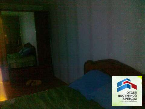 Квартира ул. Римского-Корсакова 10 - Фото 4