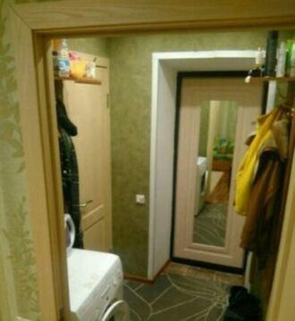 Продажа комнаты, Обнинск, Ул. Ляшенко