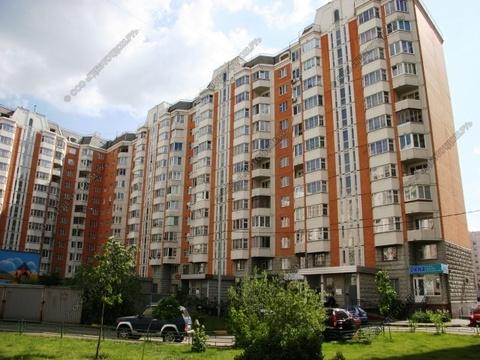 Продажа квартиры, м. Марьино, Перервинский бул. - Фото 5