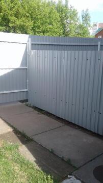 Продажа дома в Индустриальном районе - Фото 4