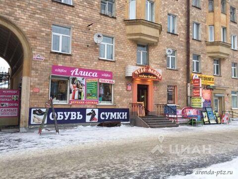 Аренда псн, Петрозаводск, Ленина пр-кт. - Фото 1