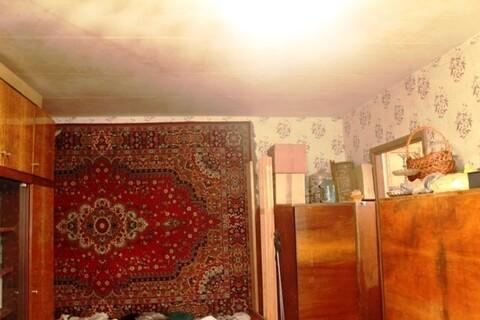 Двухкомнатная квартира на улице 50 лет влксм - Фото 2
