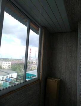 Продажа квартиры, Якутск, Переулок энергетиков - Фото 3