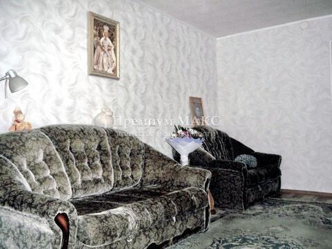 Продажа квартиры, Нижневартовск, Победы пр-кт. - Фото 3